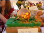 Время кукол № 6 Международная выставка авторских кукол и мишек Тедди в Санкт-Петербурге D3dP1050878Yg6.th