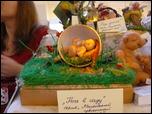 Время кукол № 6 Международная выставка авторских кукол и мишек Тедди в Санкт-Петербурге P4oP1050879w68.th