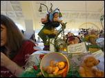 Время кукол № 6 Международная выставка авторских кукол и мишек Тедди в Санкт-Петербурге PVjP10508805Nj.th