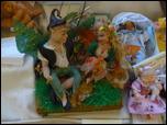Время кукол № 6 Международная выставка авторских кукол и мишек Тедди в Санкт-Петербурге - Страница 2 XQOP1050881zpW.th