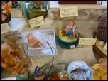 Время кукол № 6 Международная выставка авторских кукол и мишек Тедди в Санкт-Петербурге - Страница 2 NSPP1050882yo8.th