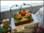 Время кукол № 6 Международная выставка авторских кукол и мишек Тедди в Санкт-Петербурге - Страница 2 RTbP1050883adr.th