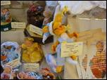 Время кукол № 6 Международная выставка авторских кукол и мишек Тедди в Санкт-Петербурге - Страница 2 OSIP1050885HPQ.th