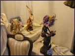 Время кукол № 6 Международная выставка авторских кукол и мишек Тедди в Санкт-Петербурге - Страница 2 IgBP10508863iD.th
