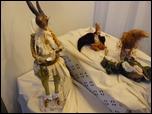 Время кукол № 6 Международная выставка авторских кукол и мишек Тедди в Санкт-Петербурге - Страница 2 C14P1050887YME.th