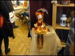 Время кукол № 6 Международная выставка авторских кукол и мишек Тедди в Санкт-Петербурге - Страница 2 GFLP1050889dvW.th
