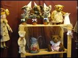 Время кукол № 6 Международная выставка авторских кукол и мишек Тедди в Санкт-Петербурге - Страница 2 HQMP1050890TFq.th