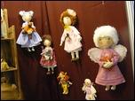 Время кукол № 6 Международная выставка авторских кукол и мишек Тедди в Санкт-Петербурге - Страница 2 UYkP1050891P3d.th