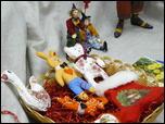 Время кукол № 6 Международная выставка авторских кукол и мишек Тедди в Санкт-Петербурге J0mP10504820hc.th