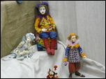 Время кукол № 6 Международная выставка авторских кукол и мишек Тедди в Санкт-Петербурге GiRP1050483WI0.th
