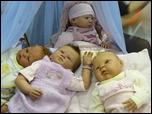 Время кукол № 6 Международная выставка авторских кукол и мишек Тедди в Санкт-Петербурге IDmP10504846ut.th