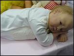 Время кукол № 6 Международная выставка авторских кукол и мишек Тедди в Санкт-Петербурге X6mP1050486Xex.th