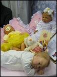 Время кукол № 6 Международная выставка авторских кукол и мишек Тедди в Санкт-Петербурге HobP1050487a1y.th
