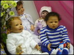 Время кукол № 6 Международная выставка авторских кукол и мишек Тедди в Санкт-Петербурге OfPP1050489zqc.th