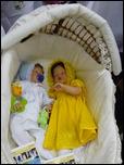 Время кукол № 6 Международная выставка авторских кукол и мишек Тедди в Санкт-Петербурге WCuP1050490foo.th