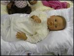 Время кукол № 6 Международная выставка авторских кукол и мишек Тедди в Санкт-Петербурге R00P1050520TxL.th