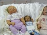 Время кукол № 6 Международная выставка авторских кукол и мишек Тедди в Санкт-Петербурге 2WMP1050523Nfi.th