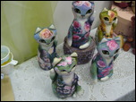 Время кукол № 6 Международная выставка авторских кукол и мишек Тедди в Санкт-Петербурге 49LP1050493oY8.th