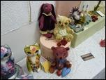 Время кукол № 6 Международная выставка авторских кукол и мишек Тедди в Санкт-Петербурге HvrP1050495GCO.th