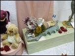 Время кукол № 6 Международная выставка авторских кукол и мишек Тедди в Санкт-Петербурге LqEP1050497vj6.th