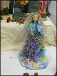 Время кукол № 6 Международная выставка авторских кукол и мишек Тедди в Санкт-Петербурге UUIP10505006IP.th