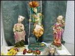 Время кукол № 6 Международная выставка авторских кукол и мишек Тедди в Санкт-Петербурге ElGP1050501c2T.th