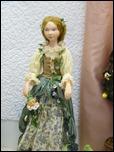 Время кукол № 6 Международная выставка авторских кукол и мишек Тедди в Санкт-Петербурге JfGP10505029WQ.th
