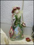 Время кукол № 6 Международная выставка авторских кукол и мишек Тедди в Санкт-Петербурге UTTP10505036Q2.th