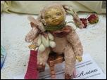 Время кукол № 6 Международная выставка авторских кукол и мишек Тедди в Санкт-Петербурге ND3P1050504ffX.th