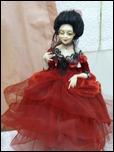 Время кукол № 6 Международная выставка авторских кукол и мишек Тедди в Санкт-Петербурге KLNP1050507dQo.th