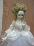 Время кукол № 6 Международная выставка авторских кукол и мишек Тедди в Санкт-Петербурге KHoP1050510n11.th