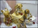 Время кукол № 6 Международная выставка авторских кукол и мишек Тедди в Санкт-Петербурге 34KP1050511nlF.th