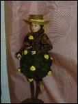 Время кукол № 6 Международная выставка авторских кукол и мишек Тедди в Санкт-Петербурге CQAP1050970cfi.th