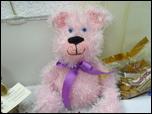 Время кукол № 6 Международная выставка авторских кукол и мишек Тедди в Санкт-Петербурге AvxP1050512Rs8.th