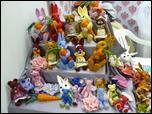 Время кукол № 6 Международная выставка авторских кукол и мишек Тедди в Санкт-Петербурге Vv4P1050513BbW.th