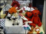 Время кукол № 6 Международная выставка авторских кукол и мишек Тедди в Санкт-Петербурге FnLP1050514bG3.th