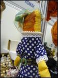 Время кукол № 6 Международная выставка авторских кукол и мишек Тедди в Санкт-Петербурге YaUP1050516MgY.th