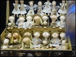 Время кукол № 6 Международная выставка авторских кукол и мишек Тедди в Санкт-Петербурге MVYP1050517vhV.th