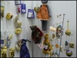 Время кукол № 6 Международная выставка авторских кукол и мишек Тедди в Санкт-Петербурге NROP1050525g2m.th