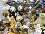 Время кукол № 6 Международная выставка авторских кукол и мишек Тедди в Санкт-Петербурге CniP105052943A.th