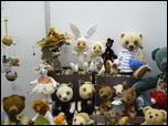 Время кукол № 6 Международная выставка авторских кукол и мишек Тедди в Санкт-Петербурге GetP10505289t2.th