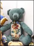 Время кукол № 6 Международная выставка авторских кукол и мишек Тедди в Санкт-Петербурге PLwP105053159B.th