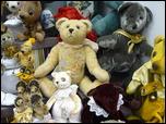 Время кукол № 6 Международная выставка авторских кукол и мишек Тедди в Санкт-Петербурге MgOP1050532zlD.th