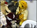 Время кукол № 6 Международная выставка авторских кукол и мишек Тедди в Санкт-Петербурге YHdP1050533kGB.th