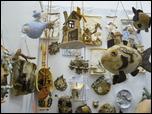 Время кукол № 6 Международная выставка авторских кукол и мишек Тедди в Санкт-Петербурге Bn0P1050537cCC.th