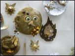 Время кукол № 6 Международная выставка авторских кукол и мишек Тедди в Санкт-Петербурге 123P1050538Q9E.th