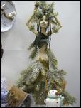 Время кукол № 6 Международная выставка авторских кукол и мишек Тедди в Санкт-Петербурге BPDP10505394aE.th