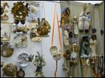 Время кукол № 6 Международная выставка авторских кукол и мишек Тедди в Санкт-Петербурге UWCP1050540lwu.th