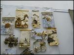 Время кукол № 6 Международная выставка авторских кукол и мишек Тедди в Санкт-Петербурге JYgP10505469ME.th