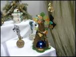 Время кукол № 6 Международная выставка авторских кукол и мишек Тедди в Санкт-Петербурге EvDP1050547ijQ.th